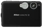 Nikon Coolpix S3 Accessories