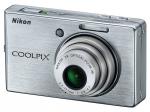 Nikon Coolpix S500 Accessories