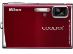 Nikon Coolpix S51 Accessories