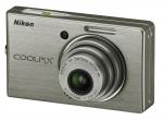 Nikon Coolpix S510 Accessories