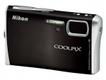 Nikon Coolpix S52 Accessories