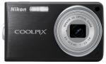 Nikon Coolpix S550 Accessories