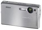 Nikon Coolpix S7c Accessories