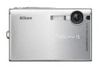 Nikon Coolpix S9 Accessories