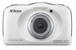 Nikon Coolpix W100 Accessories