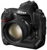Nikon D3 Accessories
