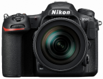 Nikon D500 Accessories