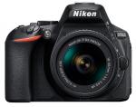 Nikon D5600 Accessories