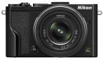 Nikon DL24-85 Accessories
