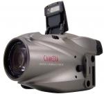 Olympus Camedia C-1400 Accessories