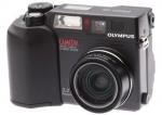 Olympus Camedia C-3030 Accessories