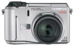 Olympus Camedia C-740 Accessories