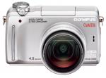 Olympus Camedia C-765 Accessories