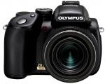 Olympus SP-570 UZ Accessories