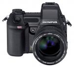 Olympus E20 E20i E20N Accessories