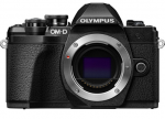 Olympus OM-D E-M10 Mark III Accessories