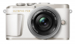 Olympus PEN E-PL9 Accessories