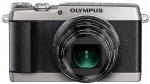 Olympus SH-2 Accessories