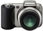 Olympus SP-600 UZ Accessories