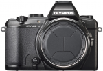 Olympus STYLUS 1s Accessories