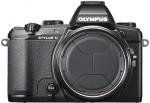 Olympus STYLUS 1s Accessories