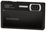 Olympus µ1040 Accessories