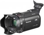 Panasonic HC-VXF990 Accessories