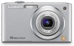 Panasonic Lumix DMC-FS42 Accessories