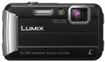 Panasonic Lumix DMC-FT30 Accessories