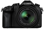 Panasonic Lumix DMC-FZ1000 Accessories