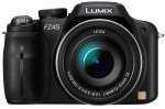 Panasonic Lumix DMC-FZ45 Accessories