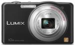 Panasonic Lumix DMC-SZ1 Accessories