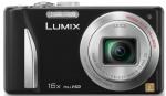 Panasonic Lumix DMC-TZ25 Accessories