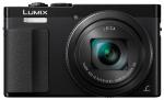 Panasonic Lumix DMC-TZ70 Accessories