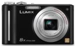 Panasonic Lumix DMC-ZX1 Accessories