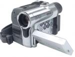 Panasonic NV-GS10 Accessories