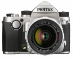 Pentax KP Accessories