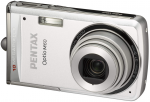 Pentax Optio M60 Accessories