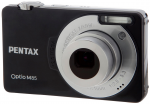 Pentax Optio M85 Accessories