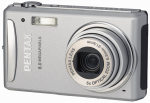 Pentax Optio V20 Accessories