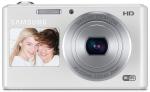 Samsung DV150F Accessories
