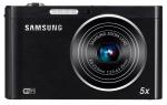 Samsung DV300F Accessories
