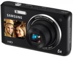 Samsung DV90 Accessories