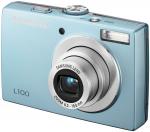 Samsung Digimax L100 Accessories