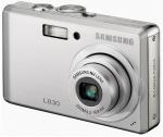 Samsung Digimax L830 Accessories