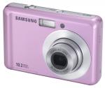 Samsung ES15 Accessories