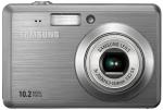 Samsung ES55 Accessories