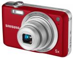 Samsung ES70 Accessories