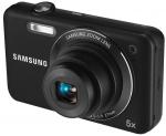 Samsung ES73 Accessories