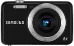 Samsung ES80 Accessories